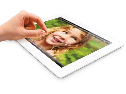 slider_iPad