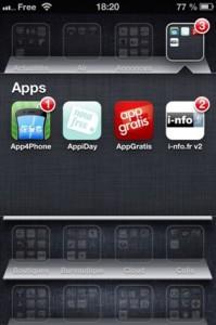 Apps-Gratuites