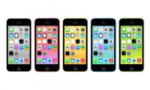 iPhone5c-Sept13