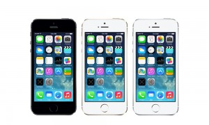iPhone5s-sept2013