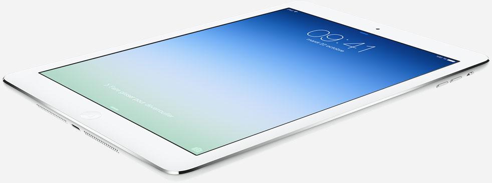 Apple_iPadAir