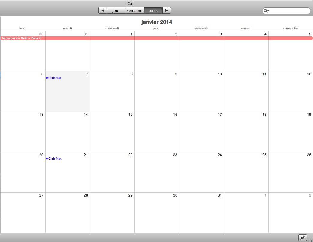 Calendrier-Club-Mac