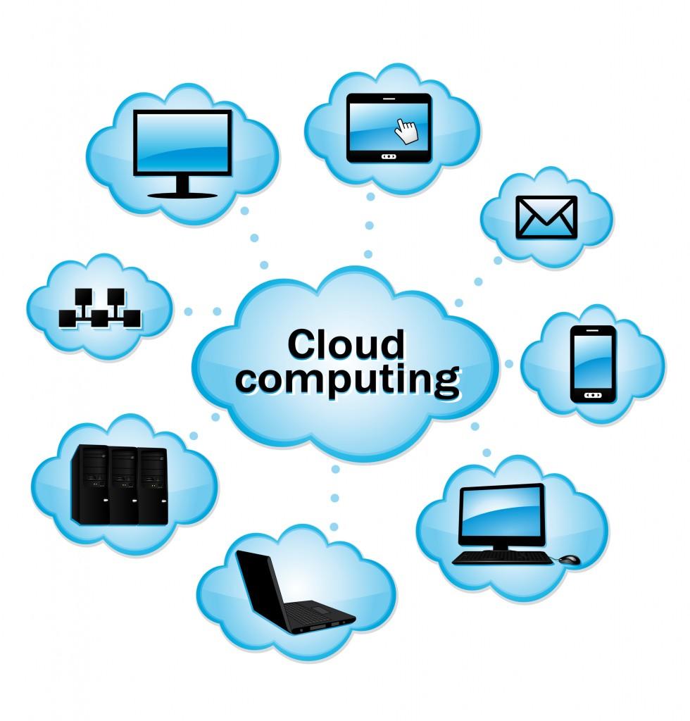 source : http://www.ltd-leblog.com/2013/03/quand-le-btp-rencontre-les-ntic-le-cloud-revolutionne-les-sig/