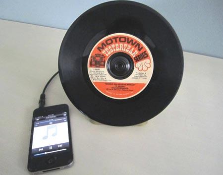 record_amp-iphone
