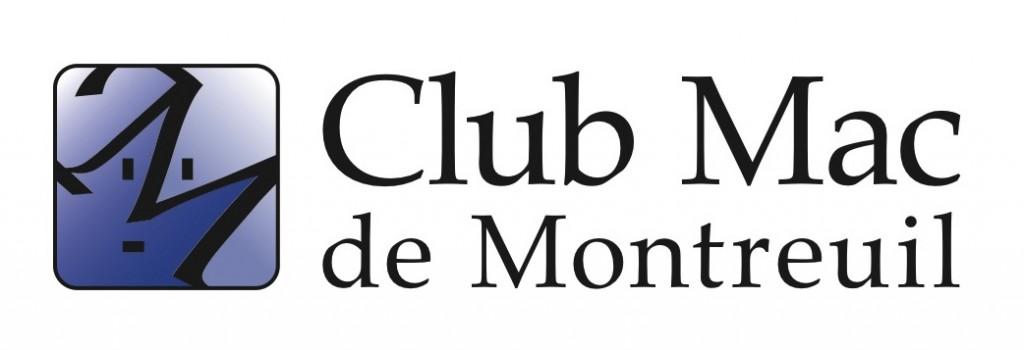 Logo_ClubMac_Janv14