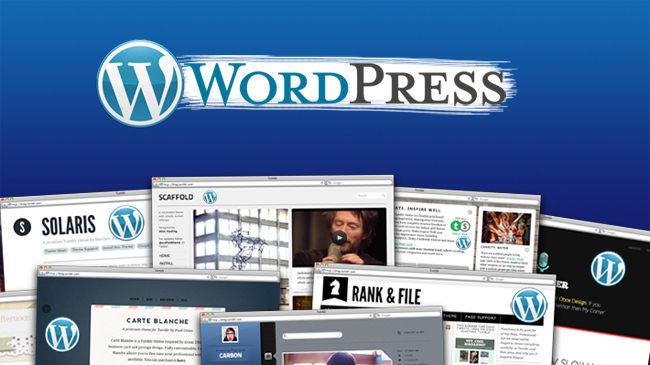 La meilleure plate-forme de blogs !