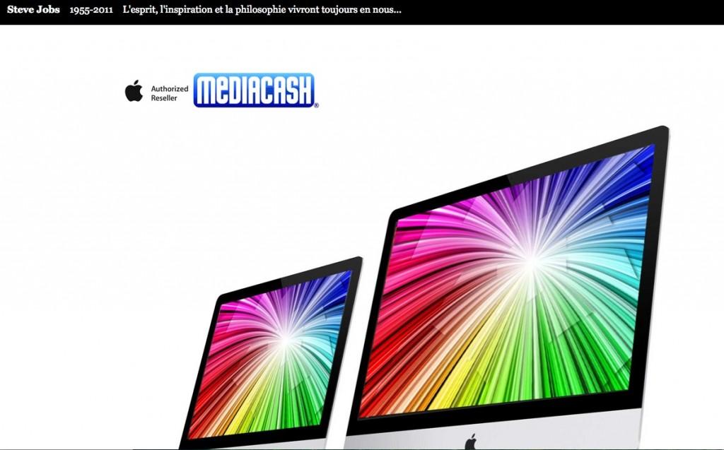HP_MEDIACASH