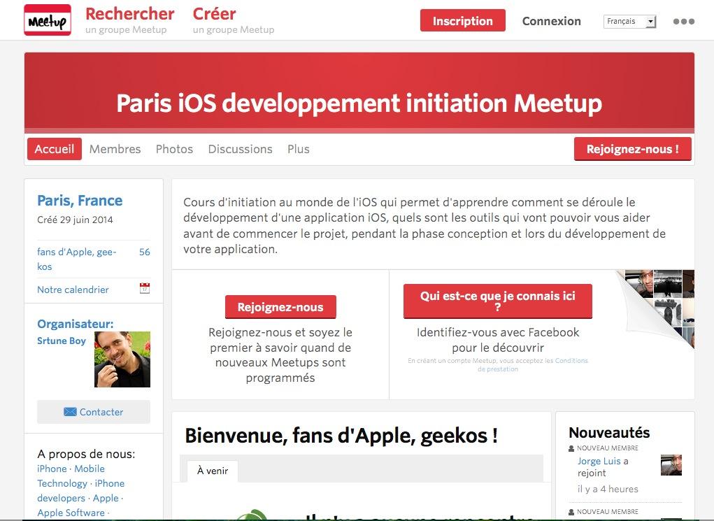 MeetUp_iOS_Paris