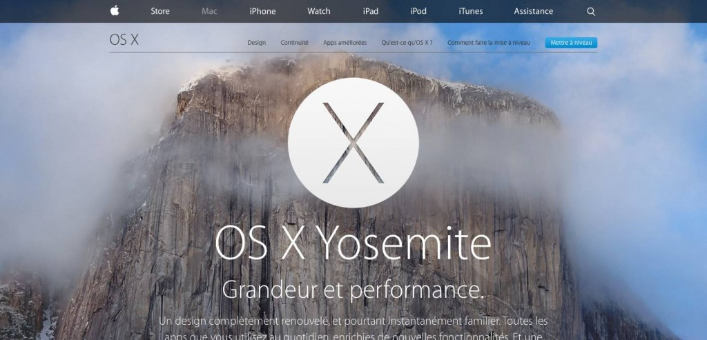Apple_OS_X_Yosemite_2014-11-11
