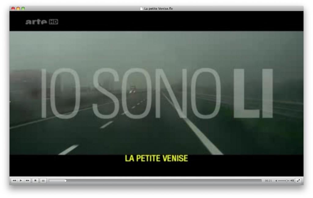 VLC permet d'enregistrer des films numériques sur DVD.