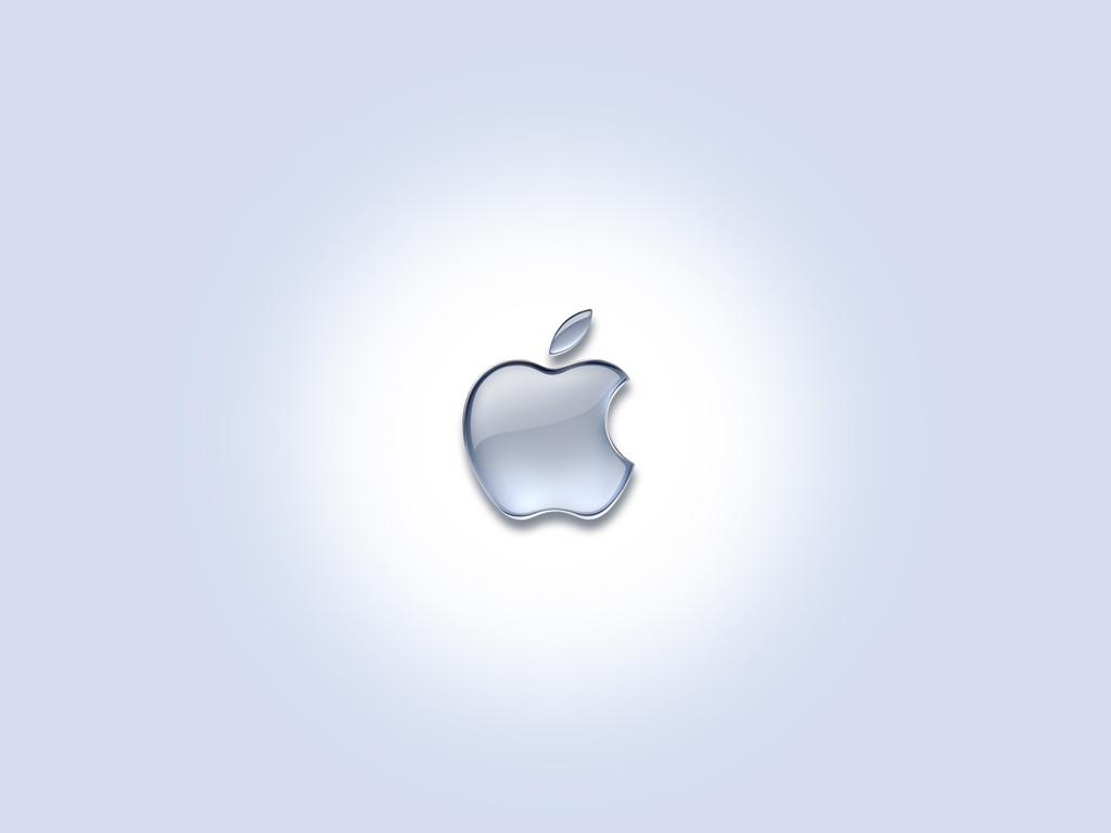 La firme à la pomme, 1ère capitalisation boursière au monde (2014).