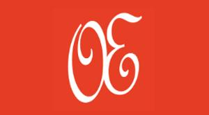 Logo Open Espace – Montreuil