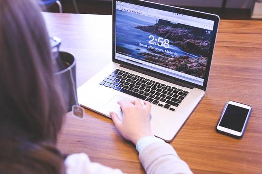 Partageons nos meilleures astuces autour du Mac !