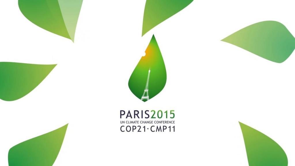 cop21_Paris2015
