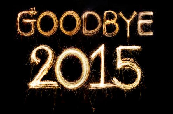 shutterstock_G-Bye_2015