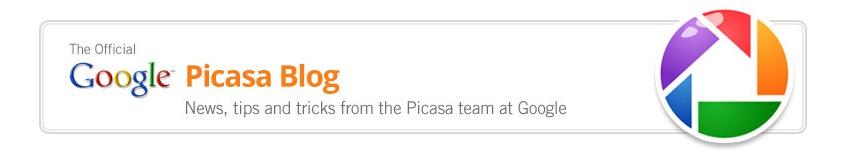 Picasa : une fermeture programmée pour le 1er mai 2016.