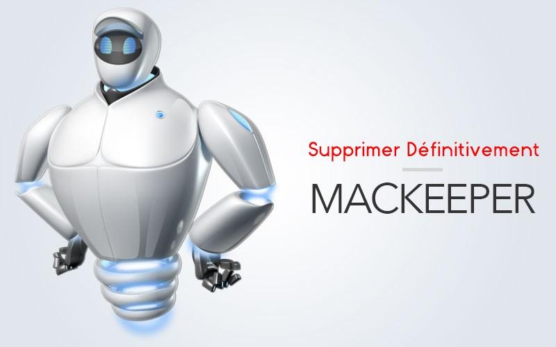 Mackeeper, un malware à éviter !